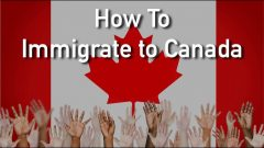 jobs in demand in Canada for immigration 2020